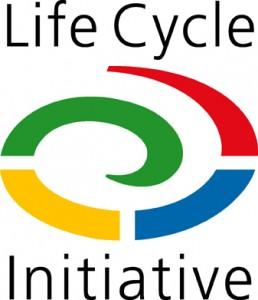 UNEP_LCI